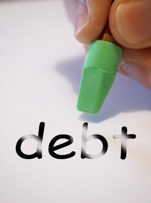 Settle All Your Debts with Debt Settlement USA