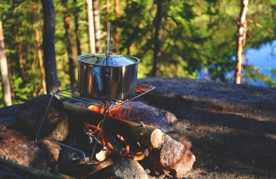 8 Mind-Blowing Tips To Keep Tent Warm During Winter Camping