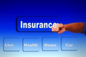 Three Tips You Should Know While Buying A Health Insurance Plan