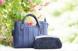5 Trendy And Modern Bags To Buy This Fall Season