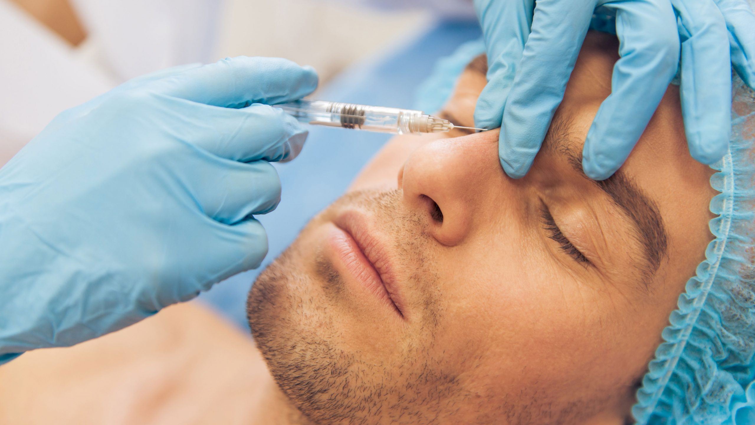 5 Tips For Getting Approved For Plastic Surgery Financing